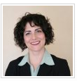 Julia Wilson is honored to serve as the executive director of OneJustice