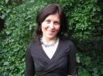 Liz Keith, LawHelp Program Manager at Pro Bono Net