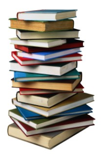 Love to Read?  Tell us your favorite justice book!