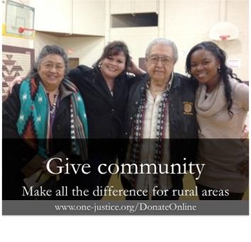Give Community 2013