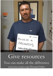 Give Resources 2013