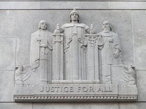 Justice_for_All_-_Suffolk_County_Courthouse_-_Boston,_MA_-_DSC04713