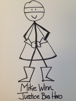 Mike Winn Hero Cartoon_2014