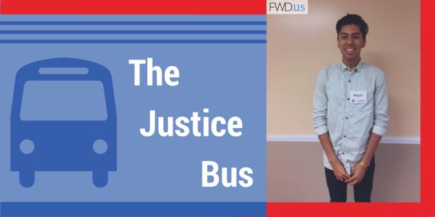 JusticeBus_CoverPhoto1