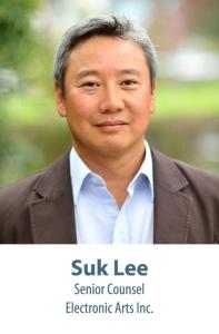 Suk Lee_Honoree Image